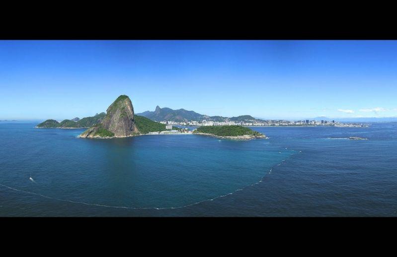 Empresas de Estúdio de Filmagem Panorâmica Rio das Flores - Filmagem em Rj