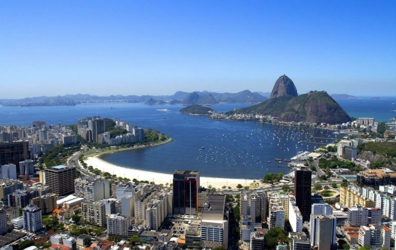Empresas de Fotógrafo no Rio de Janeiro em Belford Roxo - Fotógrafo de Obras