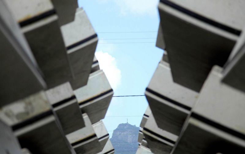 Empresas de Serviços de Fotógrafo Cachoeiras de Macacu - Fotógrafo 360