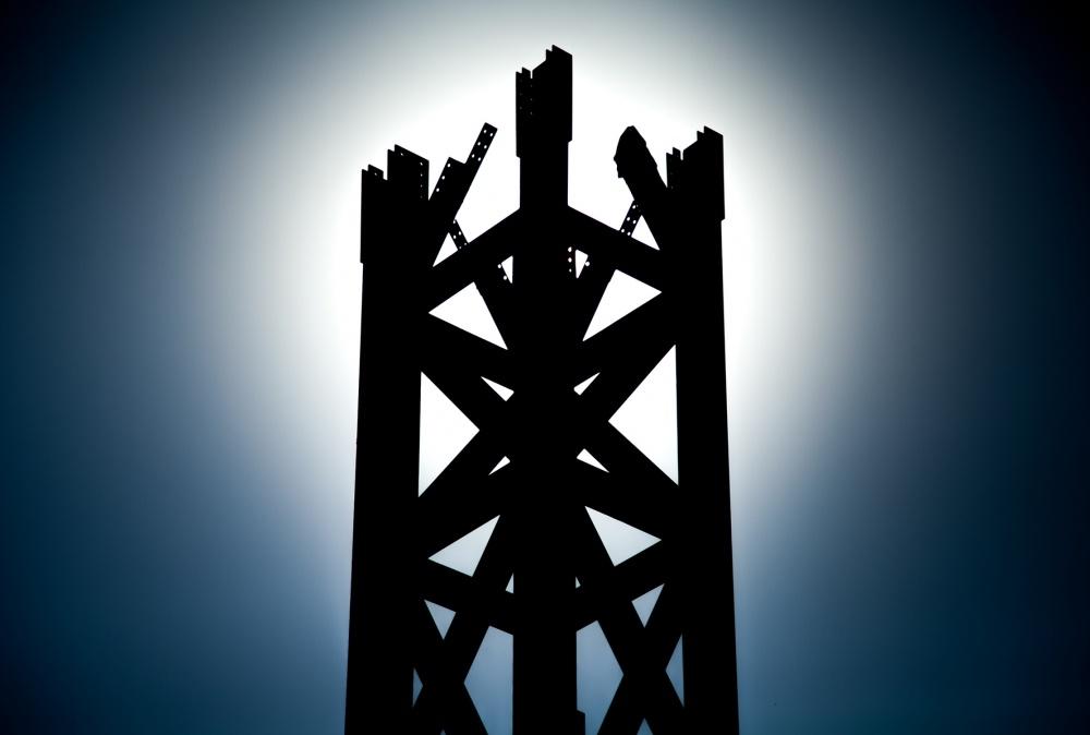 Empresas de Studio de Fotografia em Rj Araruama - Fotografias Verticais