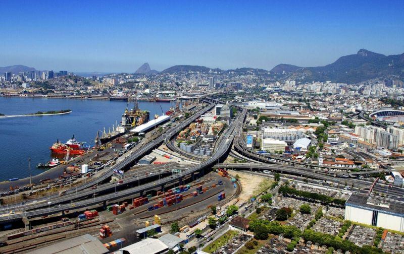 Filmagens em Rj Rio Claro - Filmagem Profissional