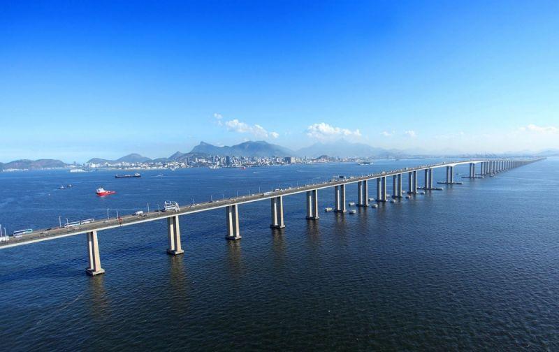 Filmagens no Rio de Janeiro em Copacabana - Filmagem Profissional