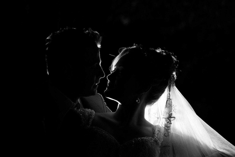 Filmagens para Casamento Campos Elísios - Filmagem Profissional
