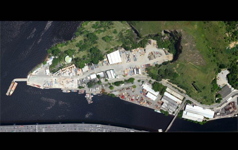 Fotografia Vertical São Sebastião do Alto - Fotografias Verticais