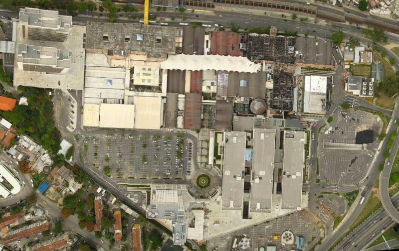 Fotografias Verticais Preço Engenheiro Paulo de Frontin - Fotografia com Drone