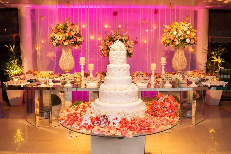 Fotógrafo de Casamento Preço Pinheiral - Time Lapse de Obra