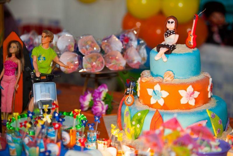 Fotógrafo de Festas na Bonsucesso - Fotógrafo de Casamento