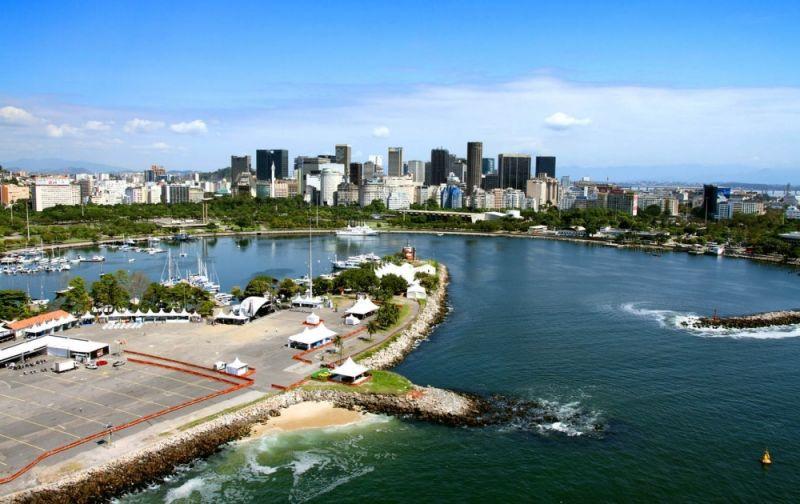 Fotógrafo no Rio de Janeiro Preço em Copacabana - Fotógrafo Profissional