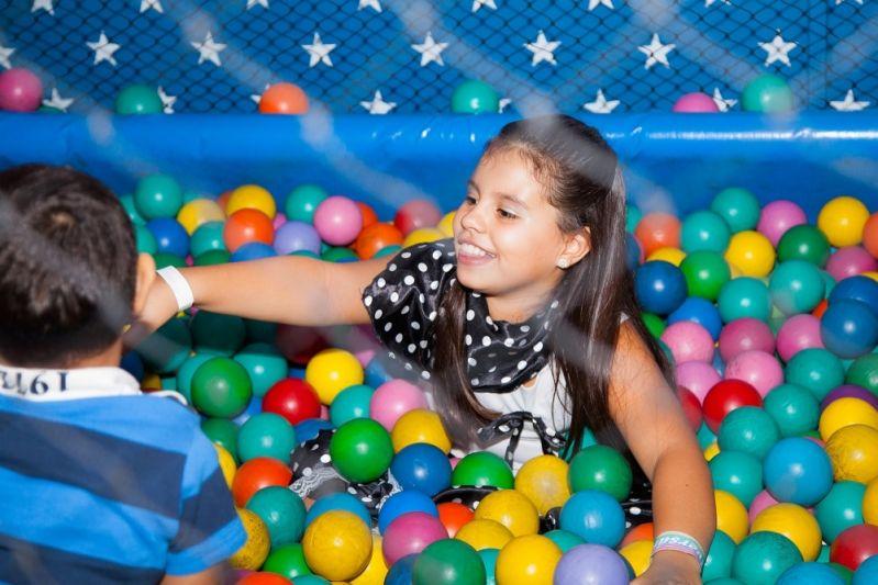 Fotógrafo para Festa Infantil Preço Porto do Açu - Fotógrafo para Eventos