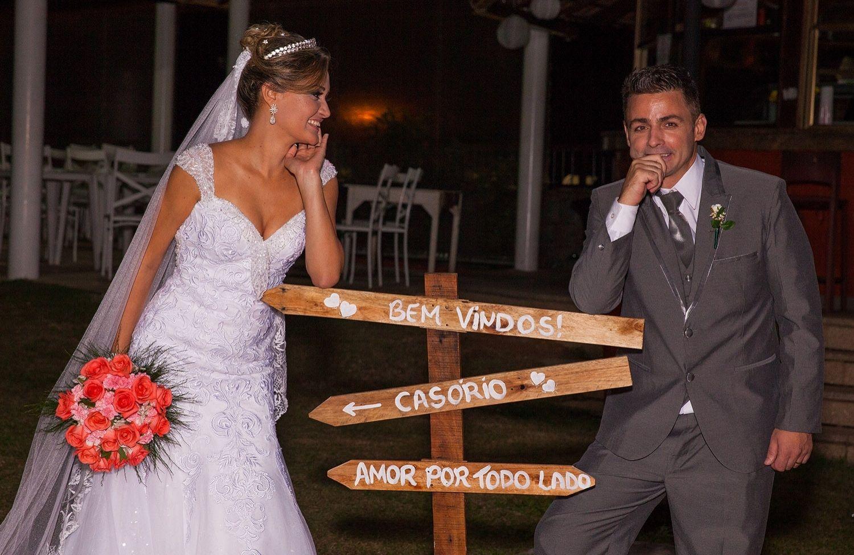 Fotógrafos de Casamento em Vargem Grande - Fotógrafo de Obras