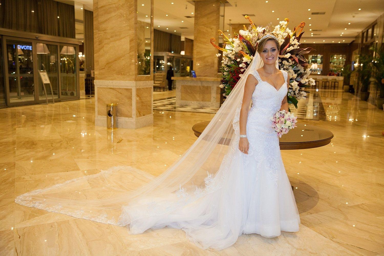 Orçamento de Filmagem para Casamento Porciúncula - Filmagem Profissional