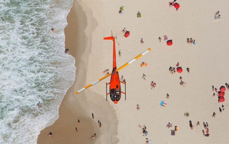 Orçamento de Fotografias Aéreas Profissionais na Centro - Fotografia com Drone