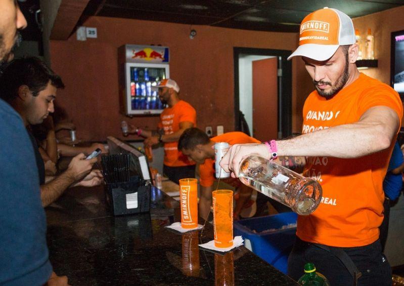 Orçamento de Fotógrafo de Eventos Corporativos em São Gonçalo - Fotógrafo para Eventos