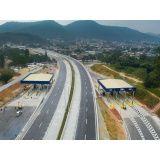 Empresas de filmagem com drone em São Cristóvão