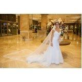 Empresas de fotografia para casamentos na Volta Redonda