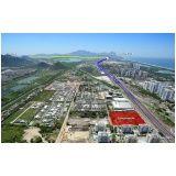 Empresas de fotografias com drone Rio das Flores