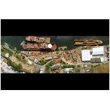 Empresas de fotografias verticais em Benfica