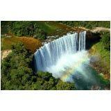 Empresas de studio de fotografia aérea no Jardim Guanabara