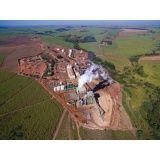 Filmagem com drone preço Paracambi