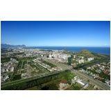Filmagem em rj Arraial do Cabo