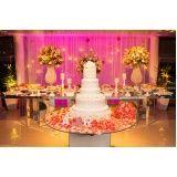 Foto e filmagem para casamentos Comendador Levy Gasparian