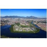 Fotografias aéreas profissionais preço Seropédica