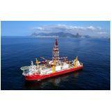 Fotografias aéreas profissionais Sumidouro