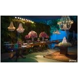 Fotografias para casamentos no Jardim Guanabara