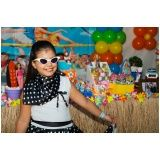 Fotógrafos para festa infantil Porciúncula