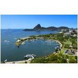 Orçamento de fotografia aérea São Francisco de Itabapoana