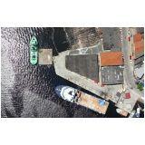 Orçamento de fotografias verticais em Bento Ribeiro