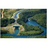 Orçamento de studio de fotografia aérea na Penha