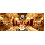 Tour virtual preço Japeri