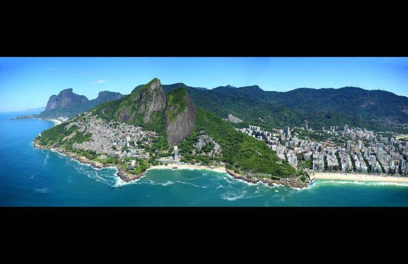 Time Lapse em Sp São Pedro da Aldeia - Filmagem Profissional