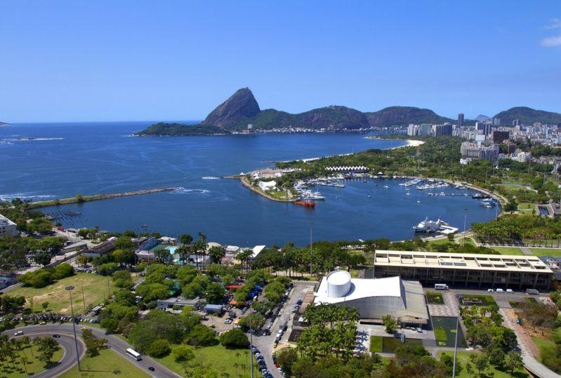 Timelapse em Sp Rio Bonito - Filmagem Profissional
